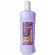 Shampoo Biotina Más Colágeno Crecimiento Cabello