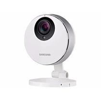 Camara Samsung Smartcam Hd Pro 1080p Full-hd Wi-fi Camera