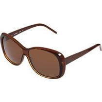 Gafas Lacoste Gafas De Sol La 610s La 610 Brown 214