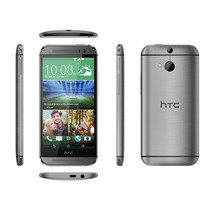 Htc M8 + Regalo Cargador Original