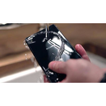 Celular Barato Sony Aqua M4 Nuevo Resistente Al Agua Oferta