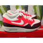 Tenis Nike 100% Originales Air Max Retro Essential De Mujer