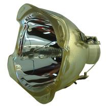 Lámpara Philips Para Samsung Spd400 Proyector Proyection