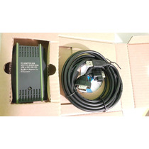 Interface Mpi 6es7972-0cb20-0xa0 Plc S7200 S7300 S400