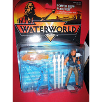 Dr.veneno Water World Kevin Costner