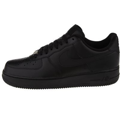Zapatos Nike Air Force 2015