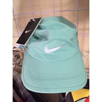 Gorra Runner Dri Fit Nike