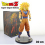 Dragon Ball Goku Super Saiyan 3