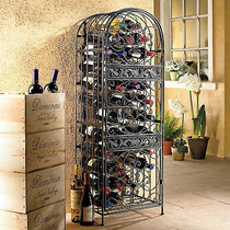 Cava Importada Para Vinos Wine Enthusiast Renaissance