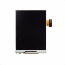 Display Samsung Corby 3650 **cyndy** Promocion**