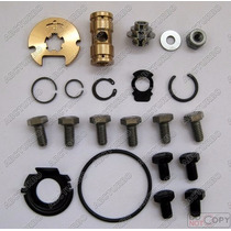 Kit Reparacion Turbo Tdi Vw Jetta Beetle Euroban