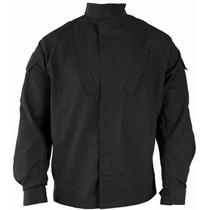 Camisa Táctica Propper Tac.u Coat