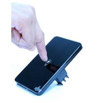 Interruptor Tactil De Pared Doble