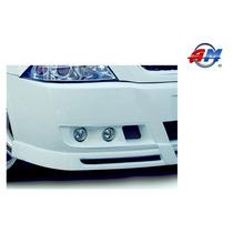 Biseles Portafaro Astra 2004-2006