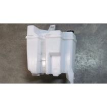 Deposito Limpia-parabrisas Orig. Nissan Tiida Mod 07 Al 16