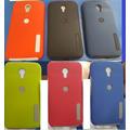 Funda Case Apple Iphone 6 / 6s Colors
