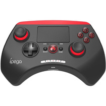 Control Ipega Bluethooth Touchpad Pg 9028 Android Ios Iphone