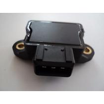 Sensor De Posición Del Acelerador:vw Jetta Passat Golf Toled
