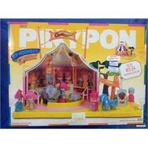 Juguetes Pin Y Pon