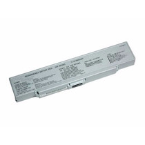 Bateria Compatible Sony Vgp-bps9/s
