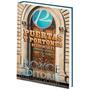 Puertas Y Portones Residenciales Madera + Hierro 1 Vol