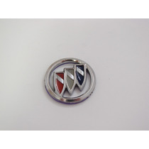 Buick Century -emblema Lateral