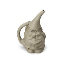 Novedad 30906 Gnute El Gnome Regadera