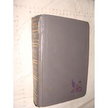 Libro Libros Selectos Reader Digest , Episodio Cobra , Año