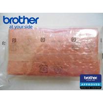 Cabezal Brother Dcp-j140 Nuevo Original   Iva Incluido