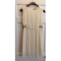 Vestido Zara Limited Edition