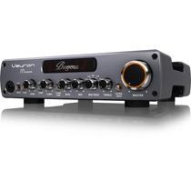 Bugera Bv1001m Amplificados Para Bajo 2000 Watts.