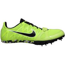 Spike Nike Zoom Rival S 6 (456812-701)
