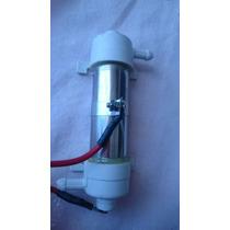 Kit Reparación De Ozono 400 Mg Multifuncion, Bomba Y Celda