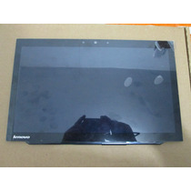 Lcd Screen Touch Panel X240 Tablet 12.5