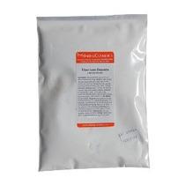 Dióxido De Titanio (micronizado) - 1,8 Oz / 50g