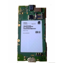 Nokia Lumia 505 Tarjeta Logica Telcel