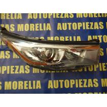 Faro Highlander Original 2014 Al 2016 Derecho Toyota Seminue