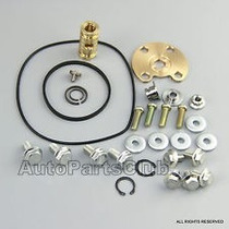 Kit Reparacion Turbo Audi Jetta Bora Seat Beetle Sharan Golf