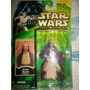 Eeth Koth Power Of The Jedi Star Wars