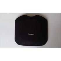 Par De Cubiertas Para Bocinas Panasonic Modelo Sa-hm990