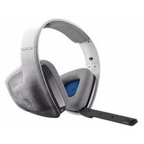 Audifonos Gaming Slyr Halo Xboxone Skullcandy
