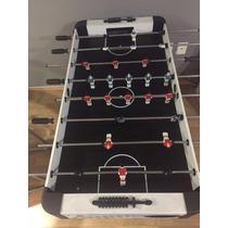 Mesa Multiusos Billar Futbolito Ping Pong Hockey Remate