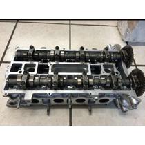 Cabeza Motor Ford Ranger Argentino 2.3 Lts 4 Cil 01-11