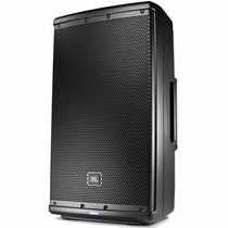 Eon612 Bafle Amplificado 12 Dos Vias 1000w Bluetooth Jbl