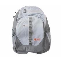 Hp 15.6 White Sport Backpack