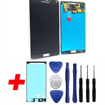 Pantalla Display Lcd Led Samsung Galaxy E5 Original Amoled
