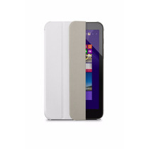 Funda Hp Stream 8 Tablet, White