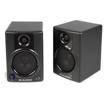 9900-65139-00 |par Altavoces Estudio M-audio Av 30 Avid