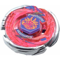 Beyblades Metal Fusion Battle Top Booster #bb50 Storm Capric