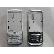 Blackberry 9810 Carcasa